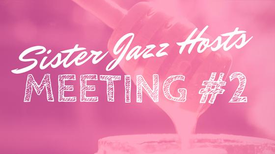 Meeting #2