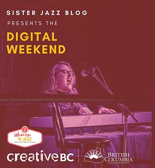 IG The Digital Weekend (4).png