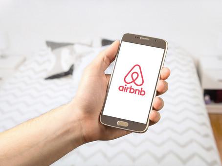 Cómo usar Airbnb, sin pasar un mal rato