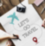 Foto viaje plan.jpg