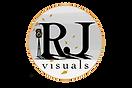 Logo - round background .png