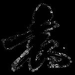 yuen.png