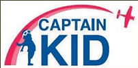 captionkidlogo.jpg
