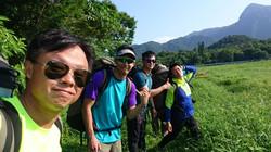 2017-05-29-PHOTO-00023464