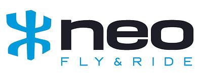 logoWhite-Fly&ride-01.jpg