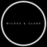logo wilkes and clark.png