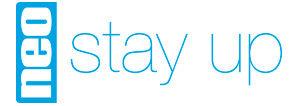 logo-stayup-300x106-2.jpeg
