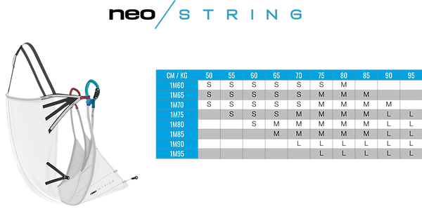 NEO_STRING_SIZECHART.png