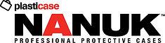 nanuk-branding-logo-white-en.jpg