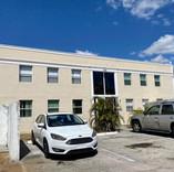 Crescent Apartments - Tayco Management - West Palm