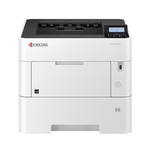 Ecosys P3150dn (52 ppm)