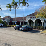 Retail Management - Central Park Place - Plantation, FL