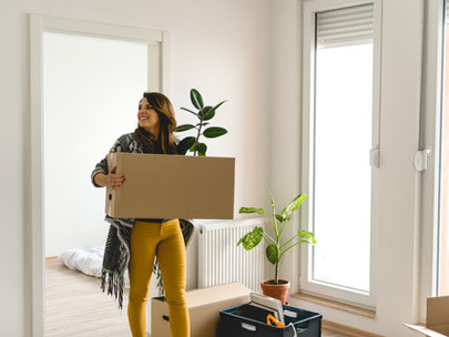 How to Make Move-Ins Easier for New Residents