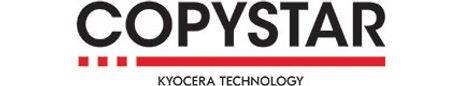 Copystar New Logo