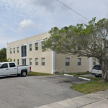 Crescent Apartments - Tayco Management - South Florida