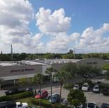 Commercial Prop Managers - Palm Johnson Plaza - Pembroke Pines, FL