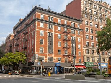 216 W. 102nd Street