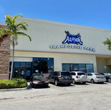 Commercial Center Management - Shoppes At 18th & Commercial- Fort Lauderdale, FL