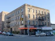 236 Montgomery Street
