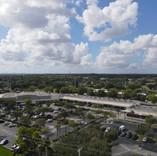 Retail Property Management - Palm Johnson Plaza - Pembroke Pines, FL