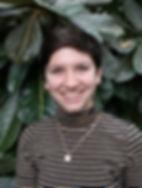 Claudia Boyd.JPG