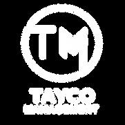 Tayco Management | Property Management Company South Florida