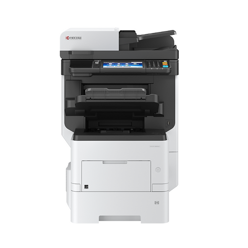 Ecosys M3860idnf (62 ppm)