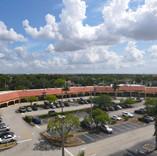 Commercial Property Management - Flamingo Marketplace - Pembroke Pines, FL