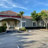 Commercial Center Management - Central Park Place - Plantation, FL