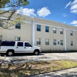 Crescent Apartments - Tayco Management - West Palm Beach
