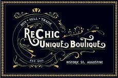 ReCHIC Logo New.jpg