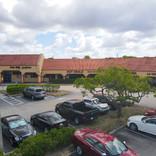 Retail Center Management - Flamingo Marketplace - Pembroke Pines, FL