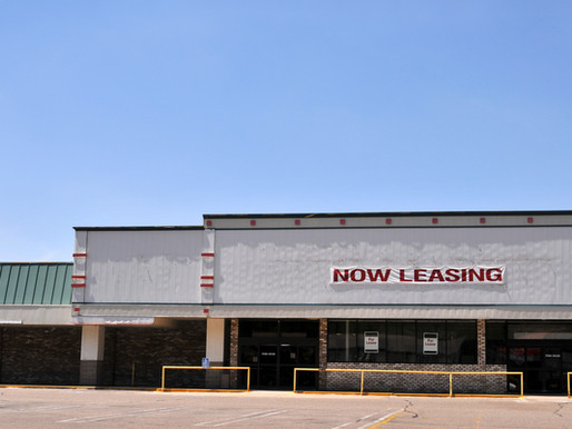 Common Types of Commercial Real Estate Leases