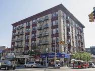 561 West 180th Street