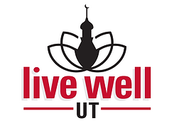 Wellness Center - Live Well UT - University of Tampa - Tampa, FL