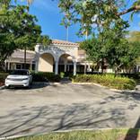 Professional Commercial Property Management - Central Park Place - Plantation, FL