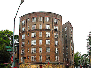 108 West 227th Street