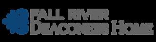 Deaconess-Logo-CMYK.png
