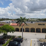 Retail Space For Lease - Flamingo Marketplace - Pembroke Pines, FL