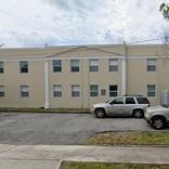 Crescent Apartments - Tayco Management - West Palm Beach Florida