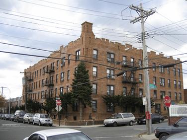 34-06 Jordan Street