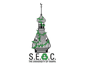 SEAC - Live Well UT - University of Tampa - Tampa, FL