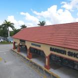Commercial Real Estate - Flamingo Marketplace - Pembroke Pines, FL