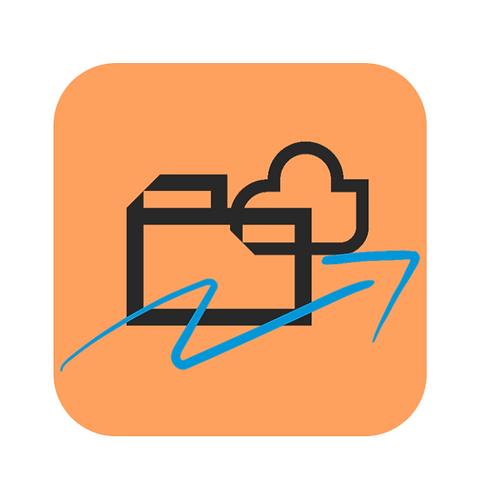 OmniWorks powered by Hyland