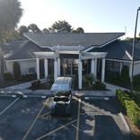 Apartment Community Gym - Serramar Apartment Homes - Lauderhill, FL