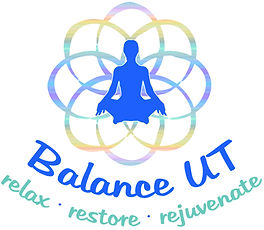 Balance UT - Live Well UT - University of Tampa - Tampa, FL