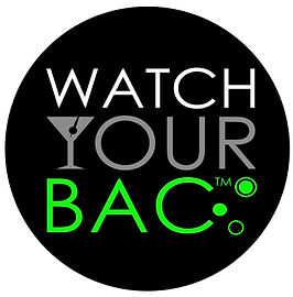 Watch Your BAC - Live Well UT - University of Tampa - Tampa, FL