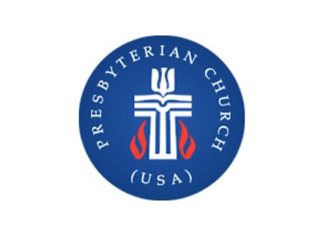 PC(USA) Logo: Best. Logo. Ever!
