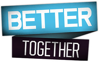Better Together - Live Well UT - University of Tampa - Tampa, FL