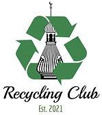 Recycling Club.jpg